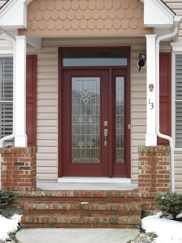Merveilleux Replacing Your Aging Entry, Patio, Or Storm Doors With New, Durable, Energy  Efficient Doors From Miami Somers Is A Great Way To Add Lasting Value To  Your ...