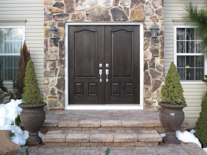 Entry Doors For Avalon, NJ And The Surrounding Area
