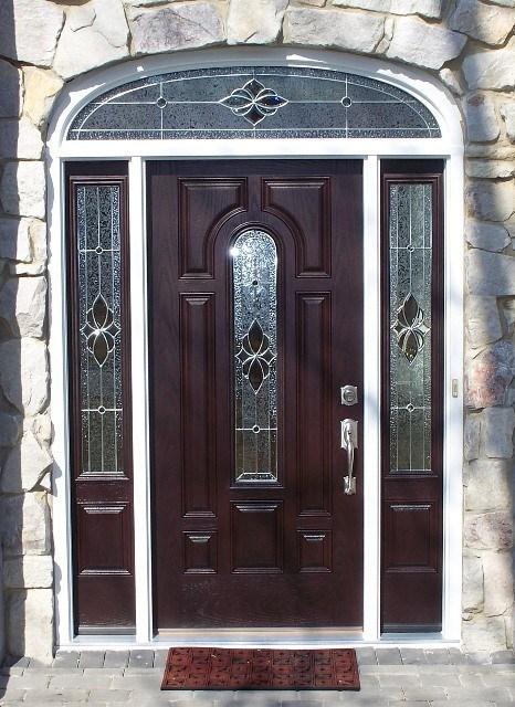 Windows Amp Doors In Cape May Nj Doors Gallery Miamisomers