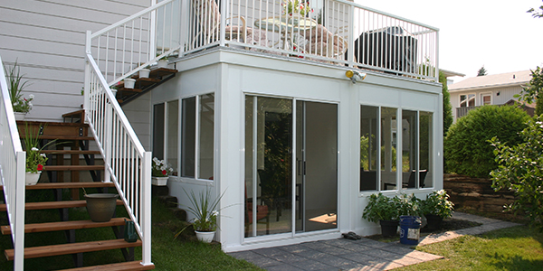 all-season-thermal-patio-room
