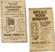 miami-somers-ads-history