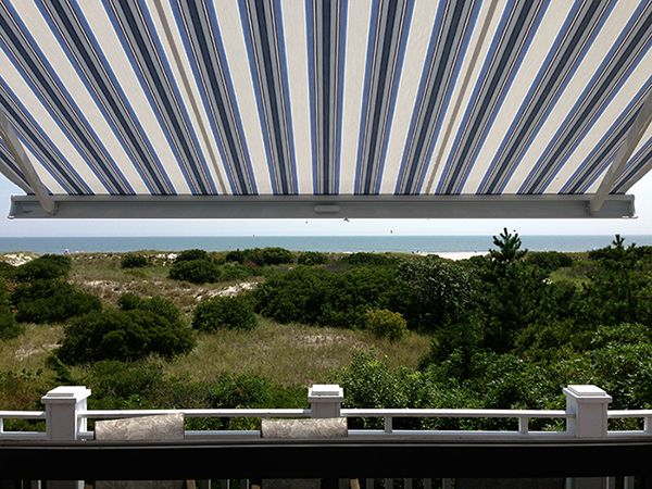 miami-somers-awnings-about-us-resized