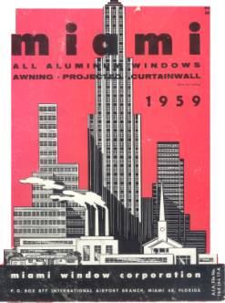 miami-somers-brochure-1959