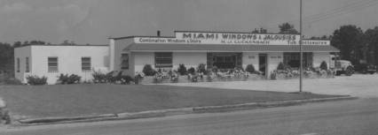 miami-somers-original-building