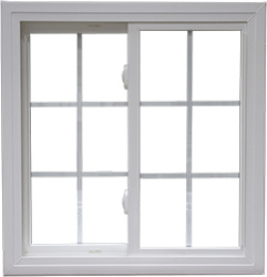 okna-sliding-window