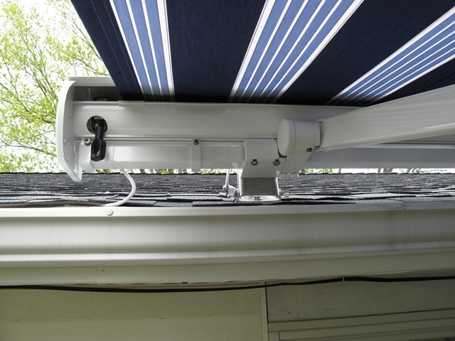 Roof Mount Awning 1275 False True Auto Ease In Out 300 0 Previous Left Arrow Key Next Right