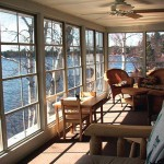 porch-enclosure2-miami-somers-cape-may-nj