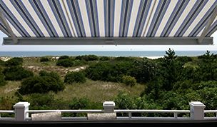 Awnings Hurricane Shutters Ocean City Nj Miamisomers